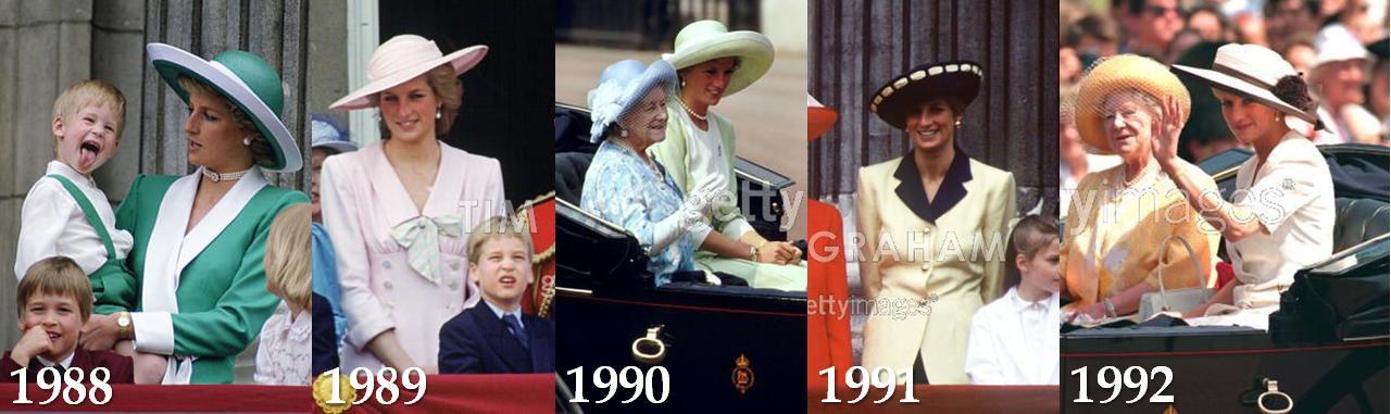 Chỉ mới 3 tháng làm dâu Hoàng gia nhưng Công nương Meghan Markle đã vướng không dưới 5 tranh cãi về trang phục - Ảnh 2.