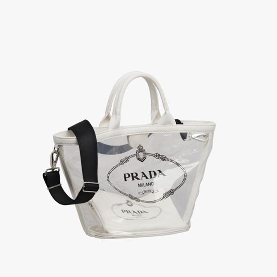 Cuộc chiến túi nhựa trong của các thương hiệu nổi tiếng - 7