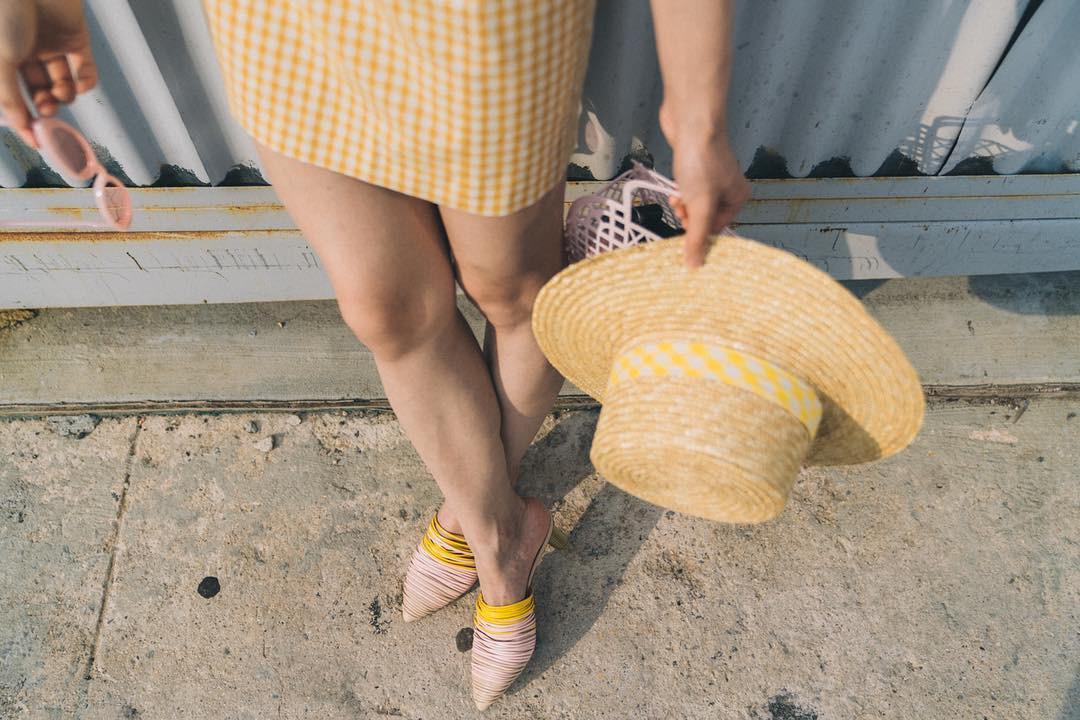 Kết hợp với đồ nào cũng sang xịn hết nấc, đây chính là mẫu giày lười mà chị em công sở không thể bỏ qua - Ảnh 3.