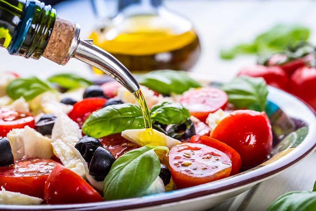 chế độ ăn kiêng ẩm thực thế giới - 02