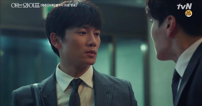 Ji Sung bị bạn bè bỏ rơi, anh em từ mặt chỉ vì dám giật bồ của bạn - Ảnh 5.