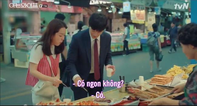 Ji Sung bị bạn bè bỏ rơi, anh em từ mặt chỉ vì dám giật bồ của bạn - Ảnh 7.