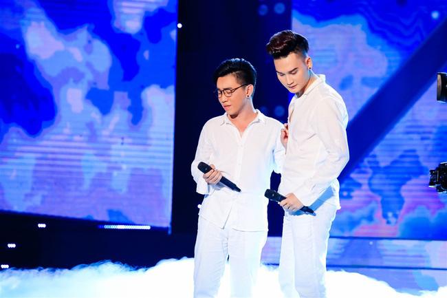 Trấn Thành thẳng thừng phê bình đàn chị Minh Tuyết ngang ngược ngay trên sóng truyền hình - Ảnh 8.