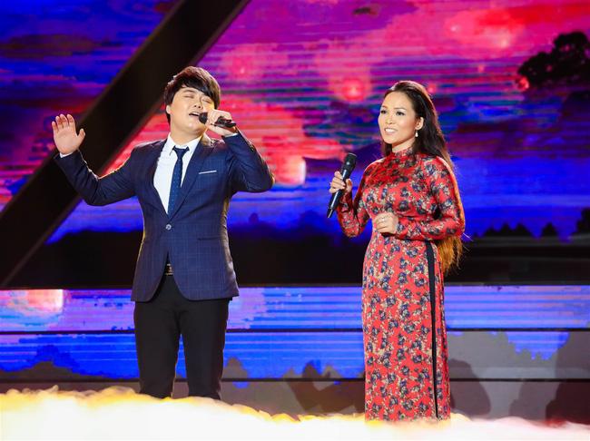 Trấn Thành thẳng thừng phê bình đàn chị Minh Tuyết ngang ngược ngay trên sóng truyền hình - Ảnh 10.