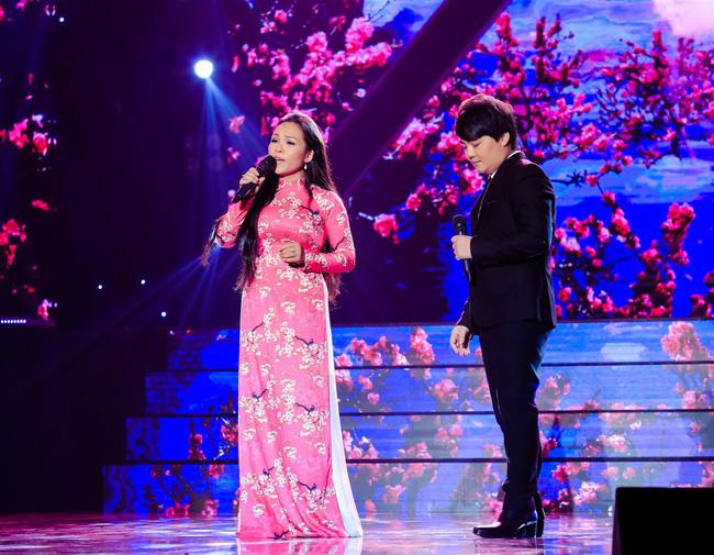 Trấn Thành thẳng thừng phê bình đàn chị Minh Tuyết ngang ngược ngay trên sóng truyền hình - Ảnh 12.