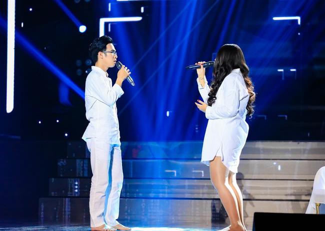 Trấn Thành thẳng thừng phê bình đàn chị Minh Tuyết ngang ngược ngay trên sóng truyền hình - Ảnh 14.