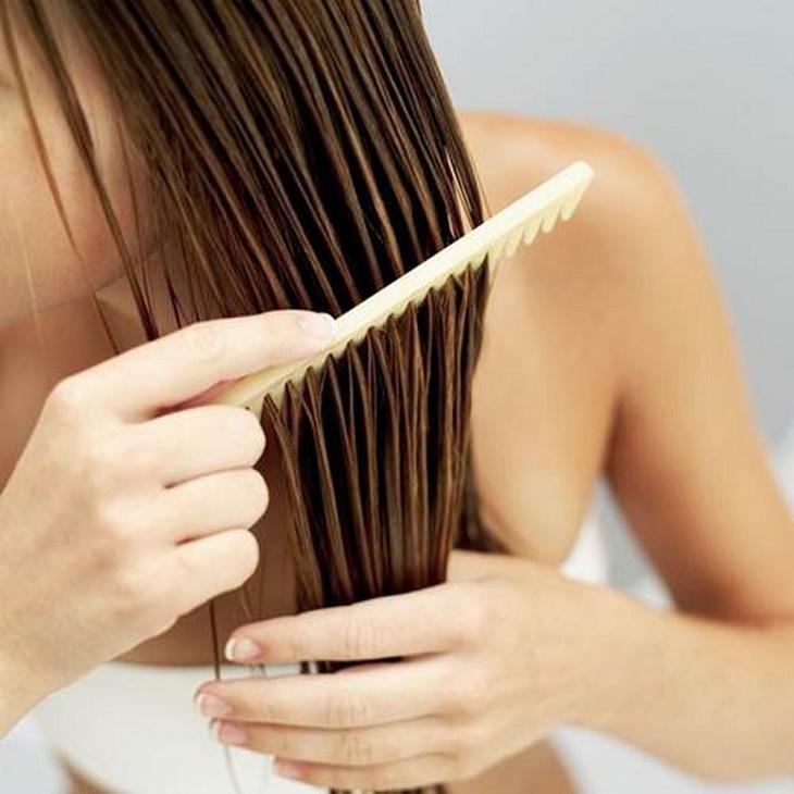 chăm sóc tóc 02