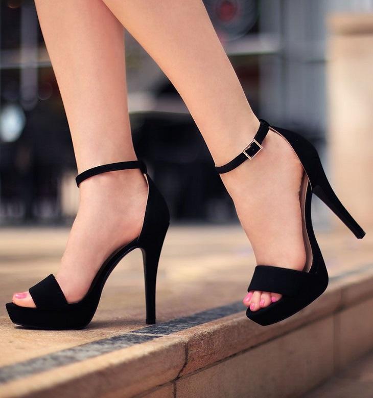 giày cao gót 03