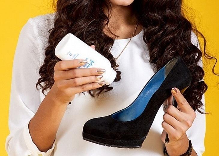giày cao gót 01