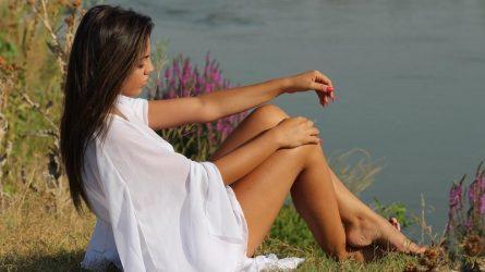 Những điều có thể bạn chưa biết về việc dưỡng da toàn thân