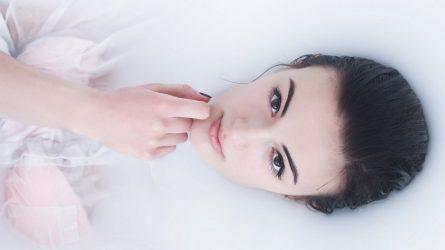 Những cách trị thâm mụn hiệu quả trả lại cho bạn làn da trắng mịn