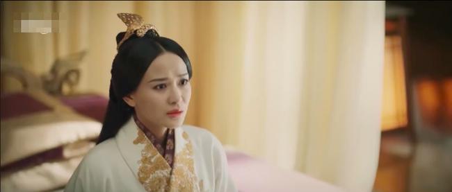 Hạo Lan truyện: Bỏng mắt với cảnh tắm hồ của Ngô Cẩn Ngôn và bạn diễn nữ xinh đẹp - Ảnh 5.