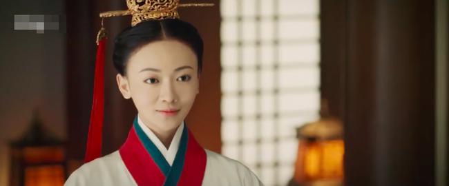 Hạo Lan truyện: Bỏng mắt với cảnh tắm hồ của Ngô Cẩn Ngôn và bạn diễn nữ xinh đẹp - Ảnh 7.
