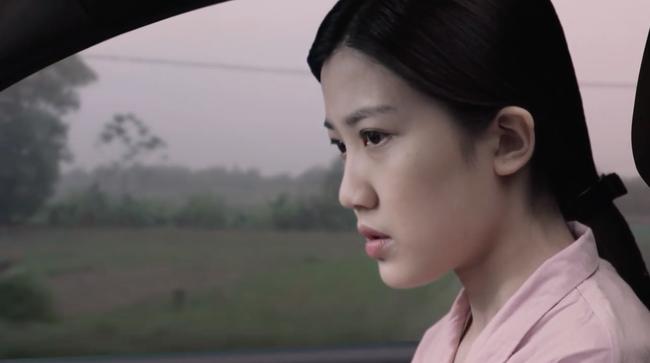 Những cô gái trong thành phố: Lương Thanh bị chồng sắp cưới quấy rối tình dục ngay trên xe - Ảnh 2.