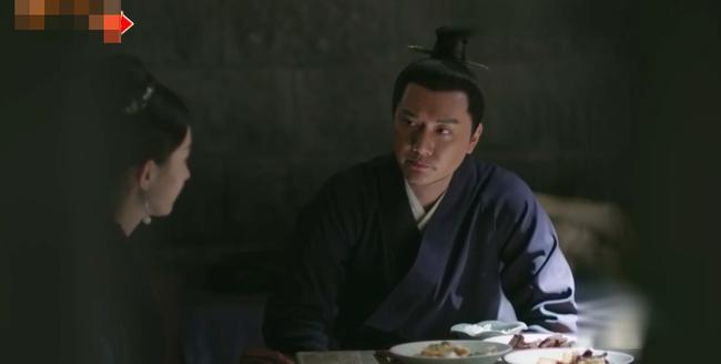 Tình tiết đau lòng nhất Minh Lan truyện fan nhất định đừng xem: Phùng Thiệu Phong đòi ly dị Triệu Lệ Dĩnh - Ảnh 10.