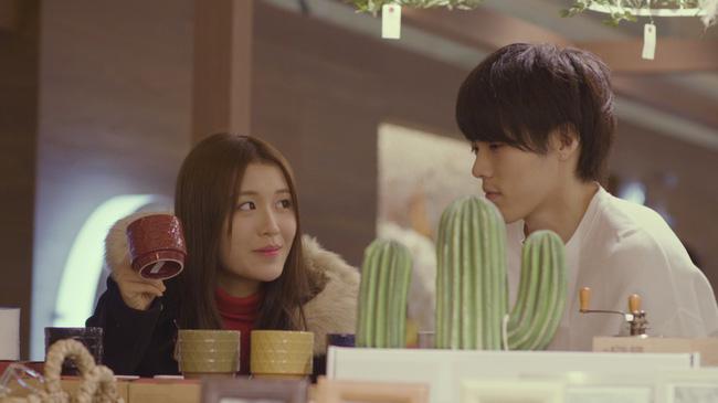 """Vừa đủ 18 tuổi, Han Sara đã """"chán"""" trai Việt, đổi sang quyết tâm """"cưa cẩm"""" trai Nhật - Ảnh 9."""