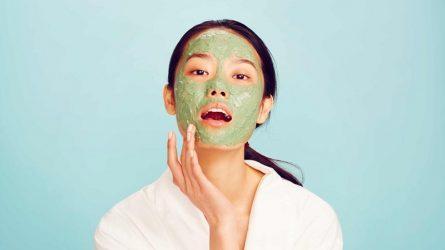Thải độc da: Chìa khóa giúp trẻ hóa và nuôi dưỡng làn da từ sâu bên trong