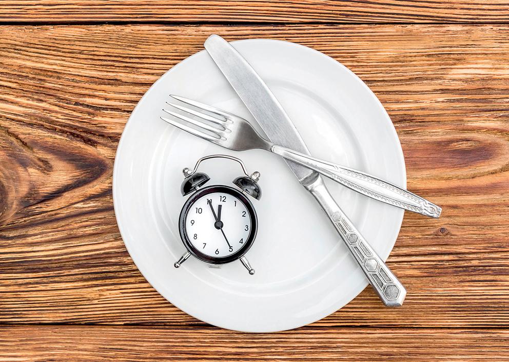 chế độ ăn kiêng 3