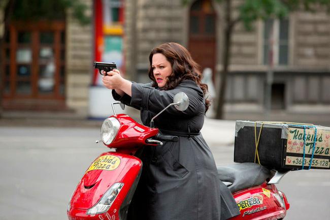 Top 7 phim hài cười ra nước mắt nhưng cực ý nghĩa giúp dân tình đi qua mùa dịch không lo vô vị - Ảnh 5.
