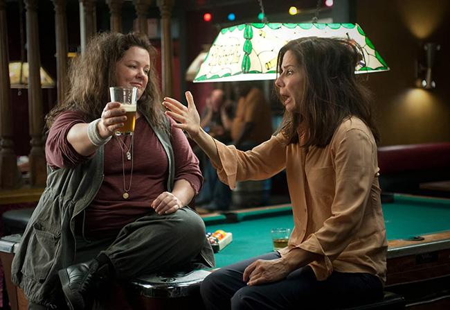 Top 7 phim hài cười ra nước mắt nhưng cực ý nghĩa giúp dân tình đi qua mùa dịch không lo vô vị - Ảnh 6.