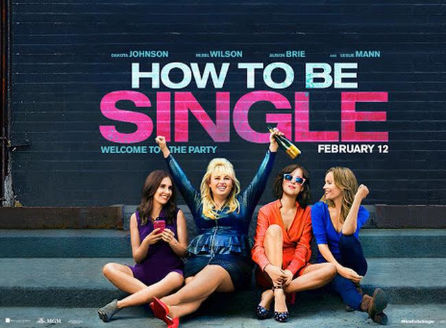 """Top 7 phim hài về nữ quyền cho mùa cách ly: """"Chị đẹp"""" Anne Hathaway đối đầu quý bà Rebel Wilson - Ảnh 7."""