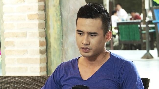 Phim Việt trên VTV3 có mẹ chồng cay độc: Không ăn chung với con dâu, can thiệp thô bạo chuyện sinh đẻ, ăn mặc - Ảnh 5.