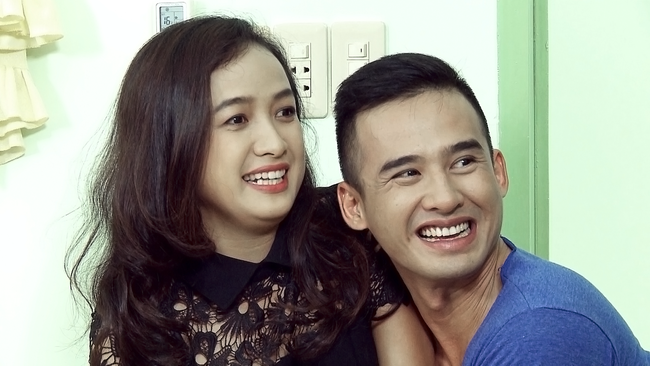 Phim Việt trên VTV3 có mẹ chồng cay độc: Không ăn chung với con dâu, can thiệp thô bạo chuyện sinh đẻ, ăn mặc - Ảnh 10.
