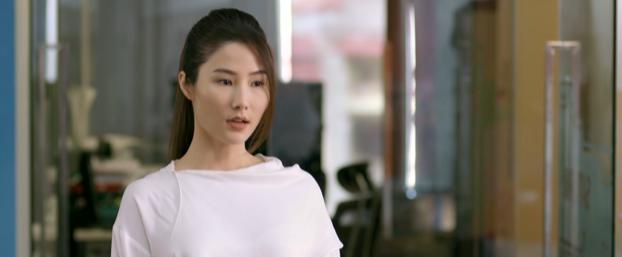 """Tình yêu và tham vọng: NSND Minh Hòa xuất hiện quyền lực, đẹp """"hack tuổi"""" dằn mặt Diễm My 9x khiến dân mạng tung hô - Ảnh 2."""