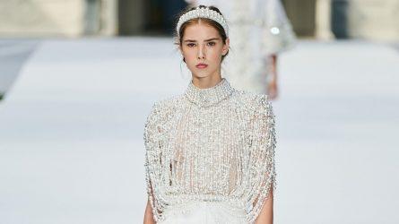 5 món phụ kiện thời trang giúp nàng tỏa sáng trong mùa lễ hội