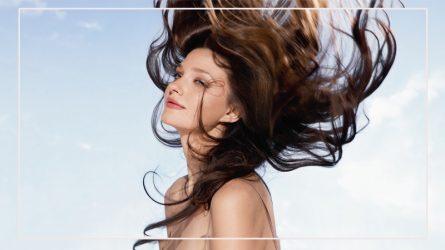 6 dầu gội dành cho tóc dầu với chiết xuất thiên nhiên dễ tìm trên thị trường