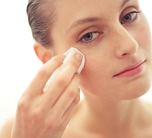 Áp dụng 1 trong 8 cách se khít lỗ chân lông da mặt vừa đơn giản vừa lành dưới đây, các nàng sẽ trở thành chị đẹp chỉ trong phút chốc - Ảnh 3.