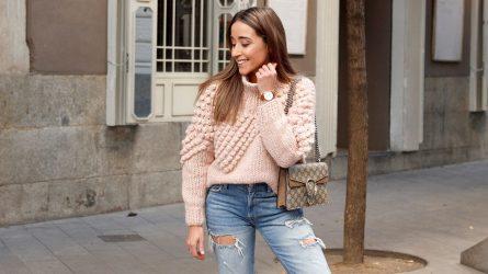 Bí quyết chăm sóc áo sweater đúng cách theo từng chất liệu