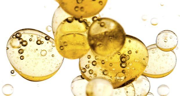 cách sử dụng dầu tẩy trang