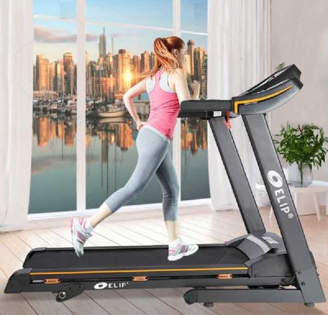 Làm cách nào để giảm cân nhanh và đạt hiệu quả tốt nhất - Ảnh 3.